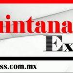 Quintana Roo Express